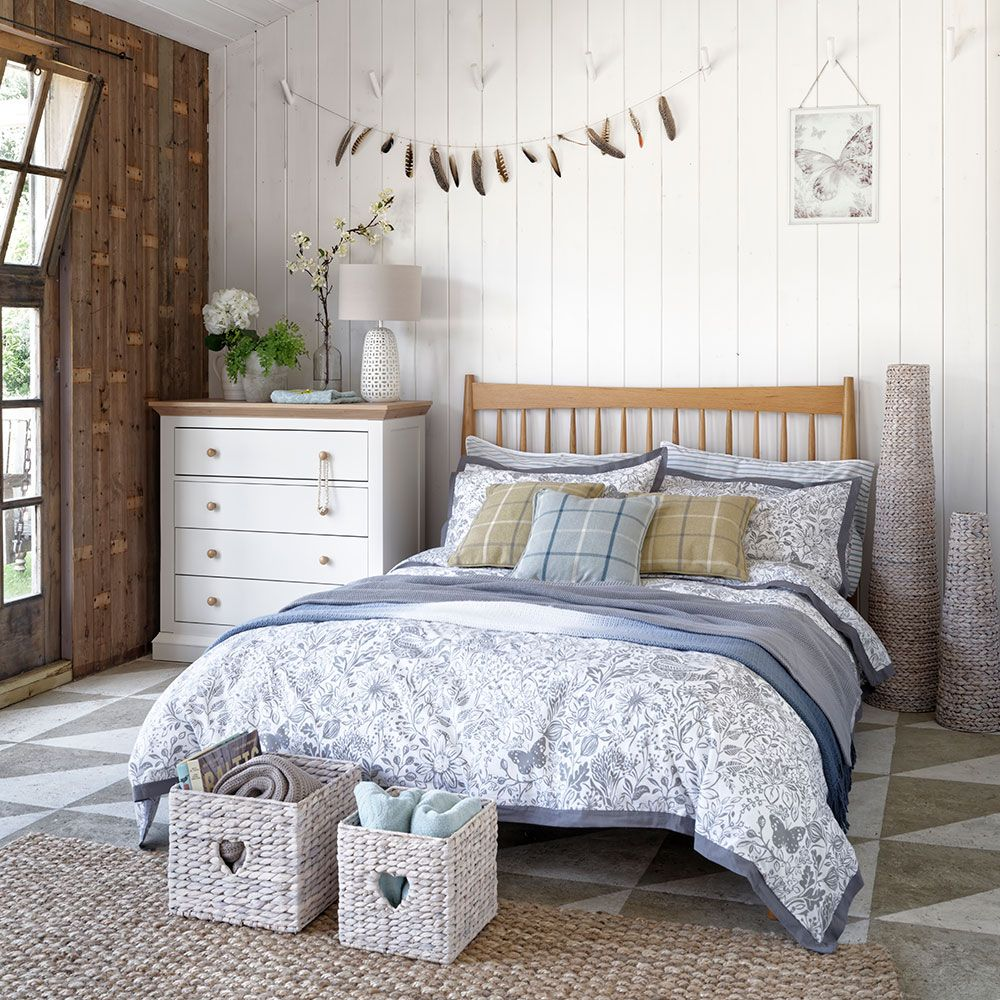 Celebrate National Bed Month With Our Favourite Very