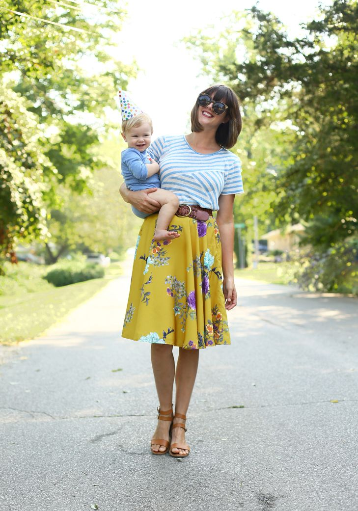 What I Wore Style Pinterest How To Wear What I Wore And