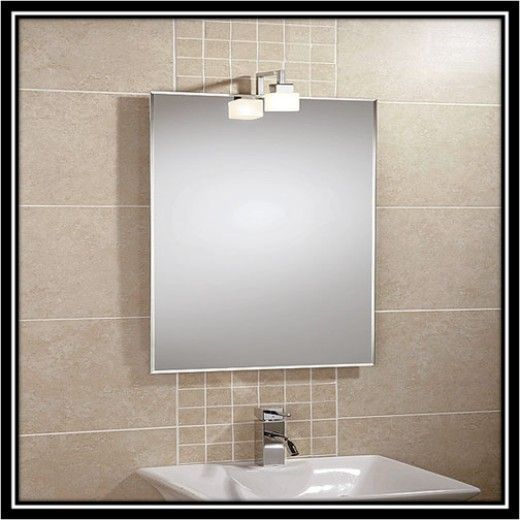 No Page Bathroom Lights Over Mirror Bathroom Mirror Bathroom Mirror Lights