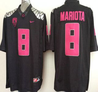 marcus mariota jersey with name