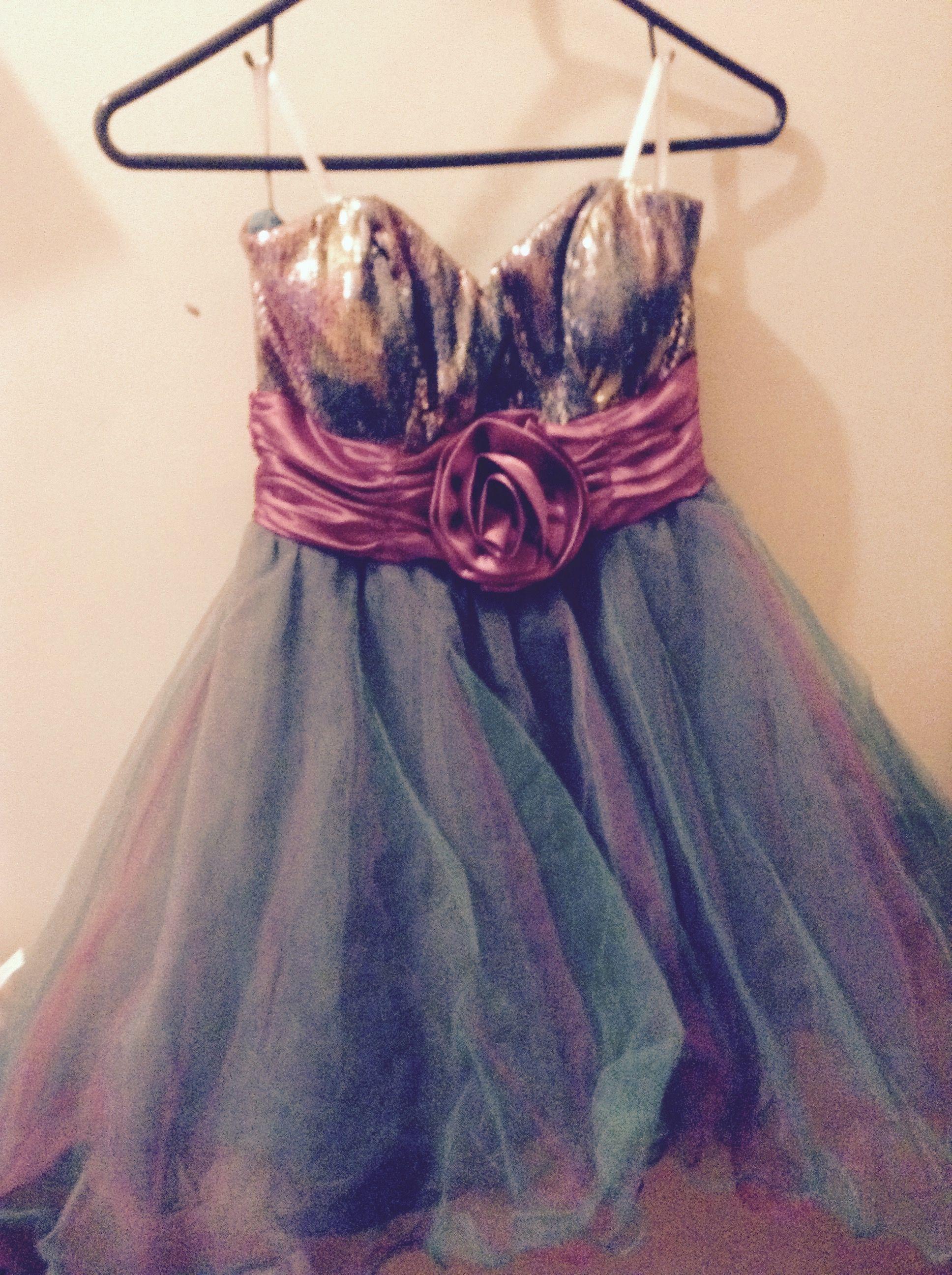Pin uživatele myah flore na nástěnce prom dress pinterest