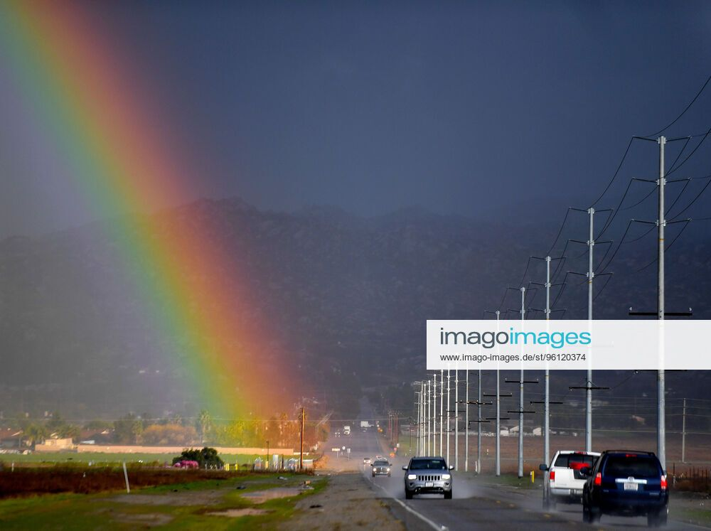 Regenbogen Imago Images In 2020 Bilder Rio De Janeiro Regenbogen