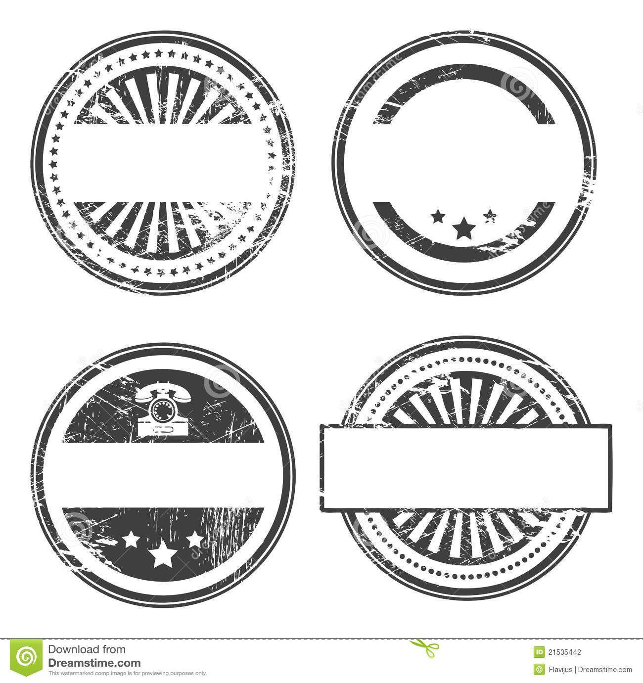 Vintage Circle Logo | www.imgkid.com - The Image Kid Has It!