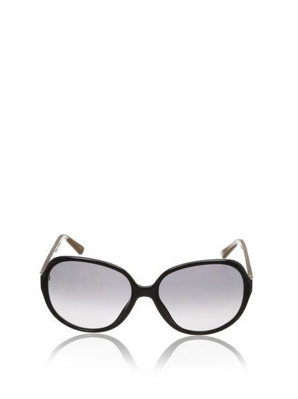 cd6697d9a01 Fendi Women s FS5274 Sunglasses