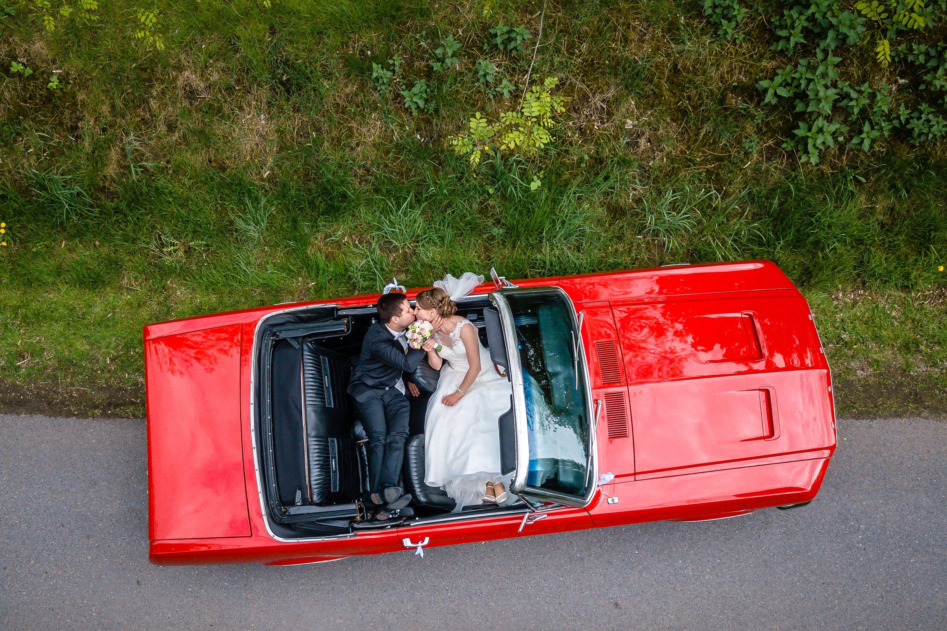 Hochzeitsfotos Von Reinhardt Sommer Hochzeitsfotografen Seit 2009 Aus Der Luft Drohne Hochzeitsfotos Fotograf Hochzeit Fotos