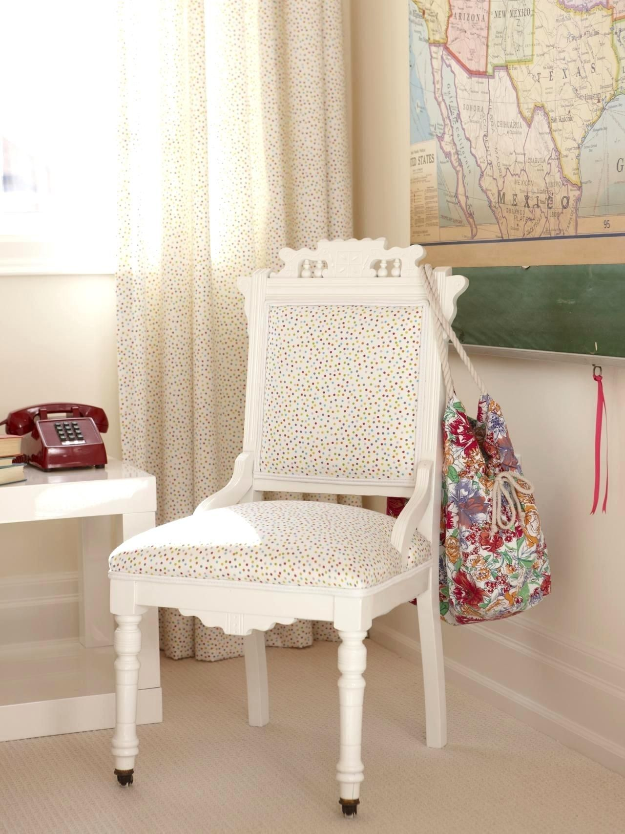 10 Chairs For Girls Room Most Brilliant As Well As Attractive
