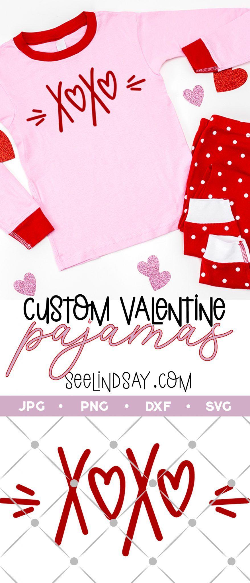 socuteappliques boys valentines day svg cute Cactus SVG Free hugs svg design Valentine SVG valentines day clipart Valentines day