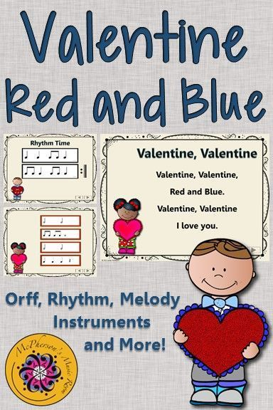 Engaging Orff Elementary Music Lesson Plan With An Extended B