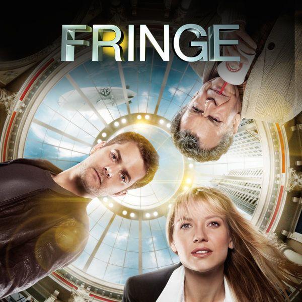 Photos fringe season 3 episode promotional photos episode.