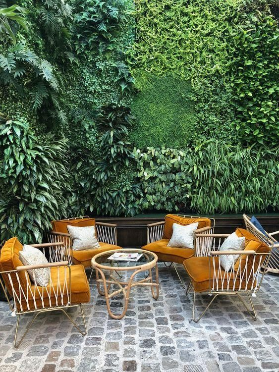 Five good things for April | SHnordic - lifestyle - beauty - interiors