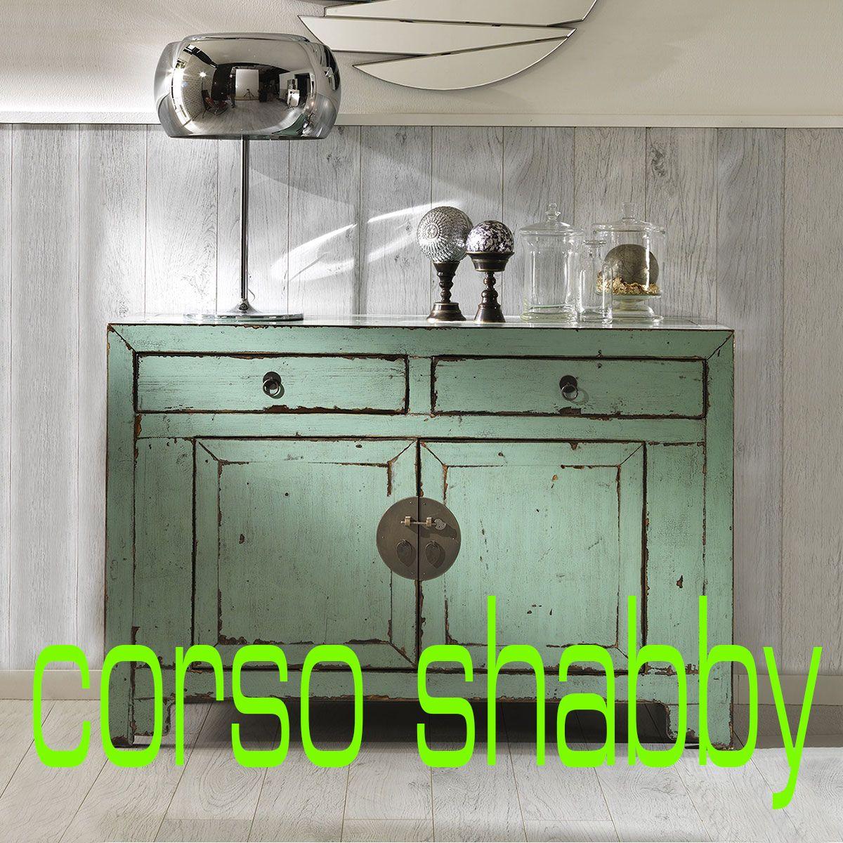 Tecniche Di Shabby Chic.Sabato Ultimi 3 Posti Per Partecipare Al Corso Shabby Chic