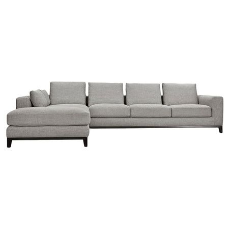 Perfect for hosting classic film screenings and enjoying the big ...