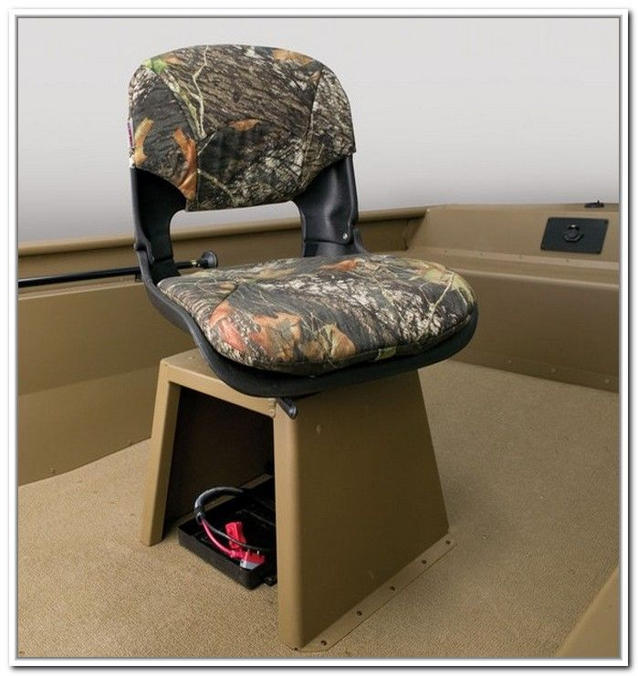Diy Boat Seat With Storage Google Search Diy Boat Seats Fishing Boat Seats Boat Seats