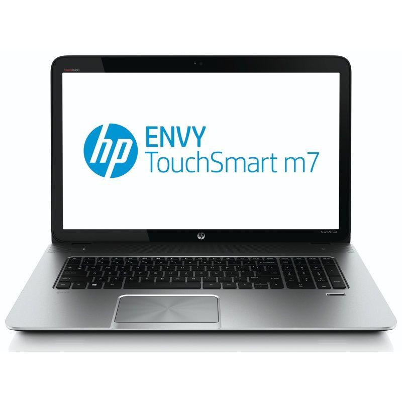 Hp Envy 17 I7 Notebook Hewlett Packard Www Incredible Co Za