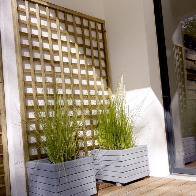 R sultat de recherche d 39 images pour claustra chinois claustras et paravents claustra - Deco jardin chinois poitiers ...