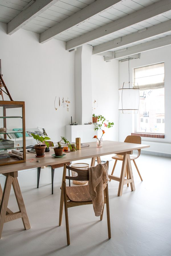 interieur studio on aarhus studios blog