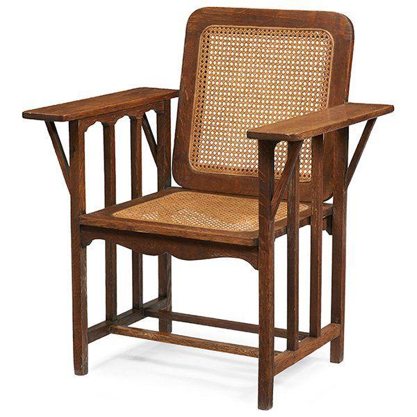 Phoenix Furniture Company, designer David Kendall : Lot 164