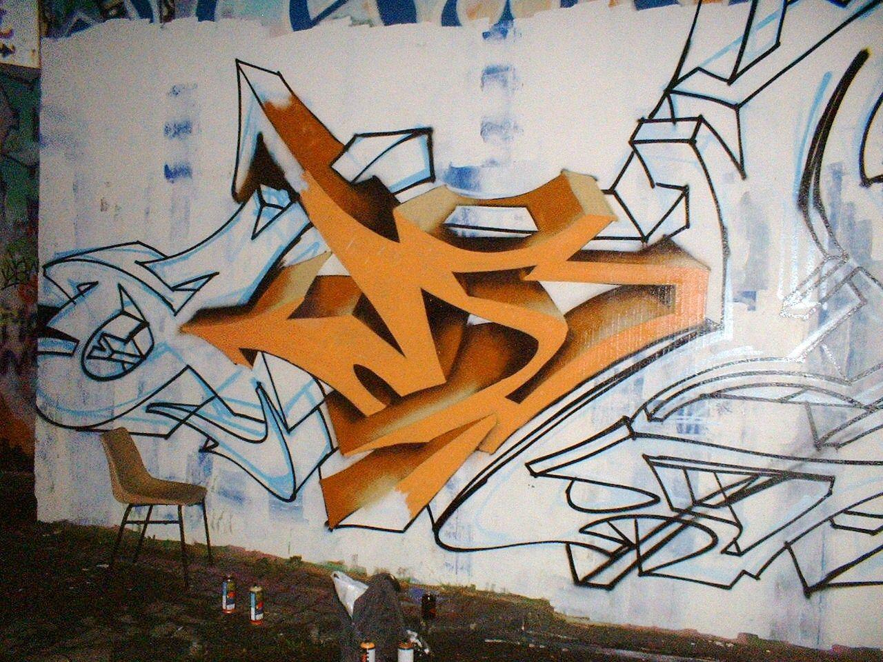 3d graffiti art 3d graffiti