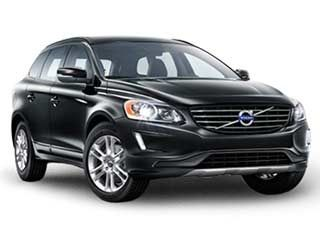New Volvo Cars In The North Shore Merrimack Valley Lowell Andover Peabody Lawrence New Volvo Dealer North Of Boston Volvo Volvo Xc60 Volvo Cars