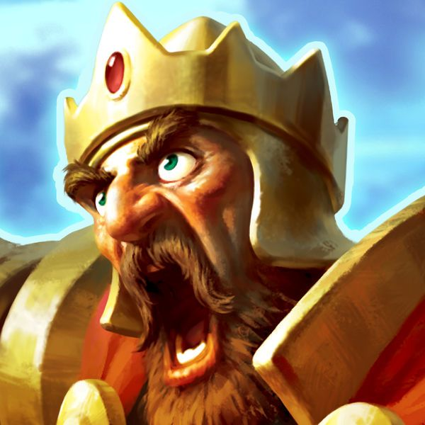 Download Ipa Apk Of Age Of Empires Castle Siege For Free Http