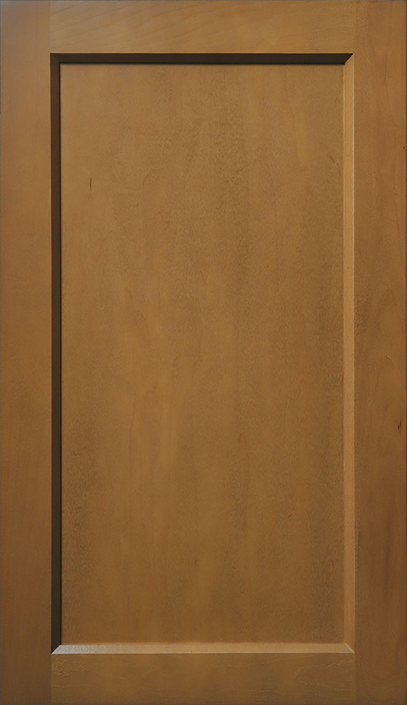 Styles Kitchen Styling Cabinet Styles Shaker Style
