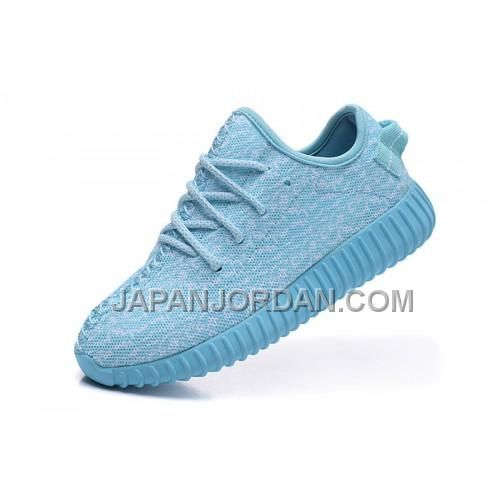 best loved d2b51 8246a httpswww.japanjordan.com送料無料-womens-shoes