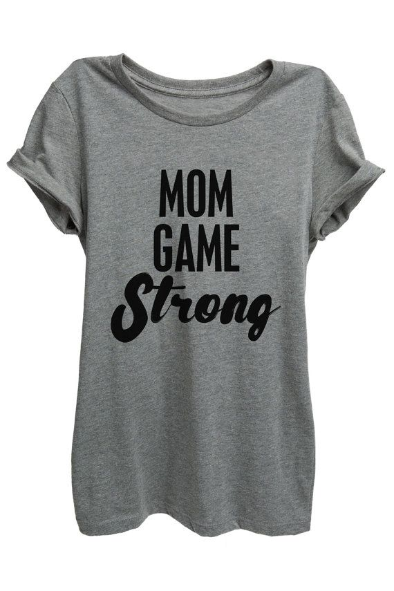 25 tee shirts that every mom needs right now t shirt blazers and