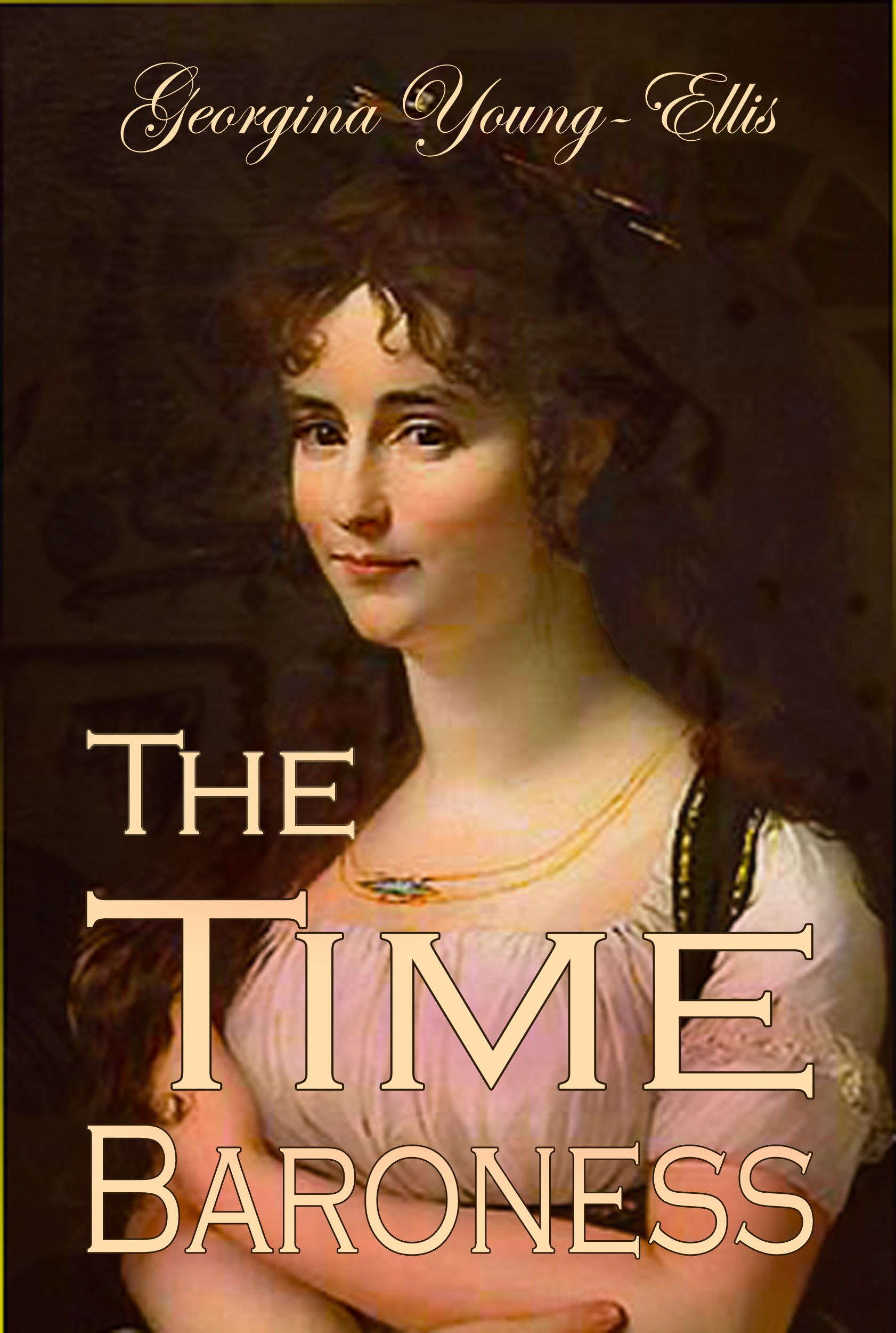My time travel novel that takes place in jane austens england my time travel novel that takes place in jane austens england the time baroness fandeluxe Ebook collections