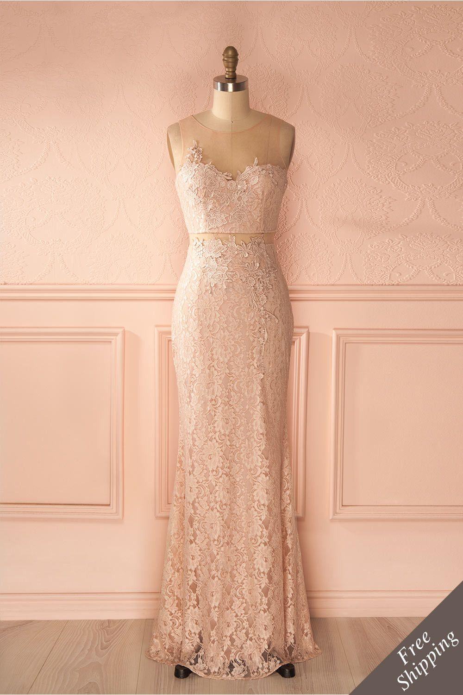 Dalcia dawn robe pinterest dresses prom dresses and robe