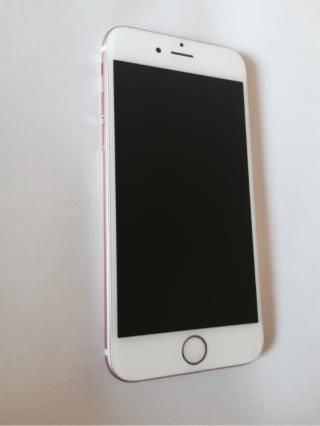 Iphone 6s 64gb Oro Rosa Iphone Iphone 6 Apple