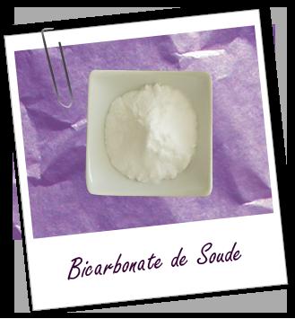 12 manières dutiliser le bicarbonate de soude dans votre vie de tous les jours