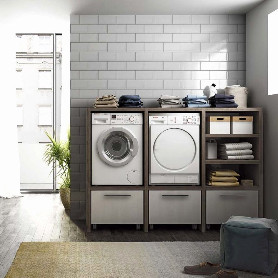 Etagere Buanderie Ikea Ikea Rangement Buanderie Vghngte Trrestativer Fra Ikea In Arrierecuisinebu Small Laundry Rooms Laundry Room Cabinets Small Laundry