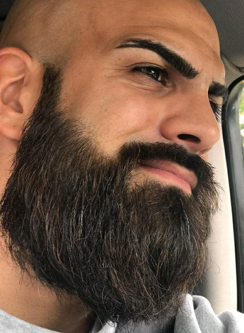 Discussion on this topic: Grow Epic Facial Hair Fight Melanoma For , grow-epic-facial-hair-fight-melanoma-for/