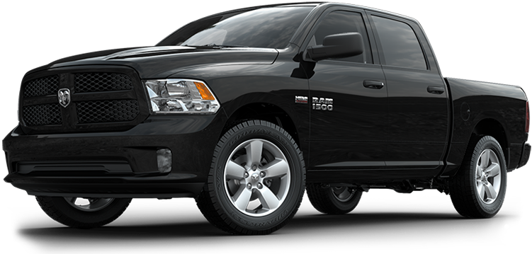 2013 ram 1500 pickup truck build price your new truck ram trucks black express cars suv. Black Bedroom Furniture Sets. Home Design Ideas