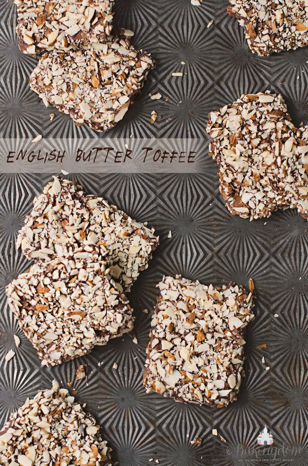 Les 25 meilleures id es de la cat gorie recette caramel mou sur pinterest recettes de bonbons - Faire du caramel maison ...