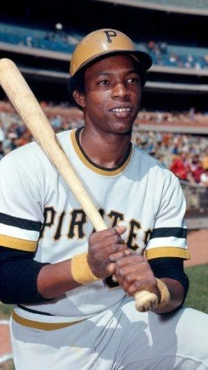 Rennie Stennett | Pittsburgh pirates baseball, Pirates baseball, Major  league baseball players