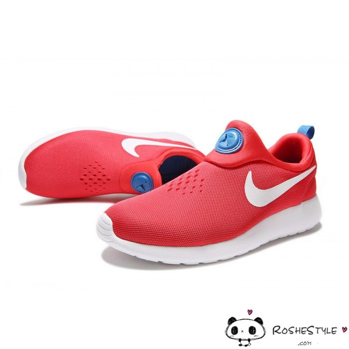 Shoes Online - Buy Shoes, Sneakers, Footwear for Men, Women, Kids 2015 Nike  Roshe Run World Cup Germany Retro Womens Sportswear Shoes Training Sneakers  ...
