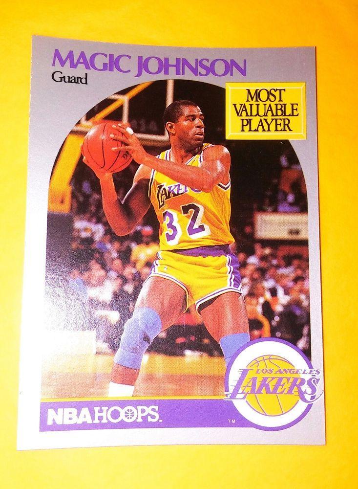 target basketball cards mosaic