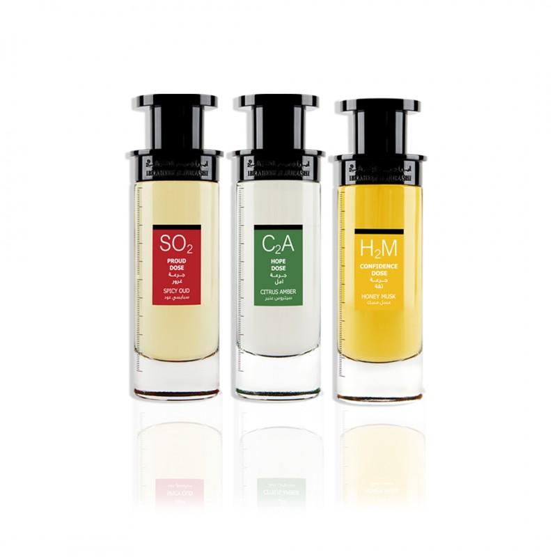 افضل انواع مسك ابراهيم القرشي Book Perfume Fragrances Perfume Perfume