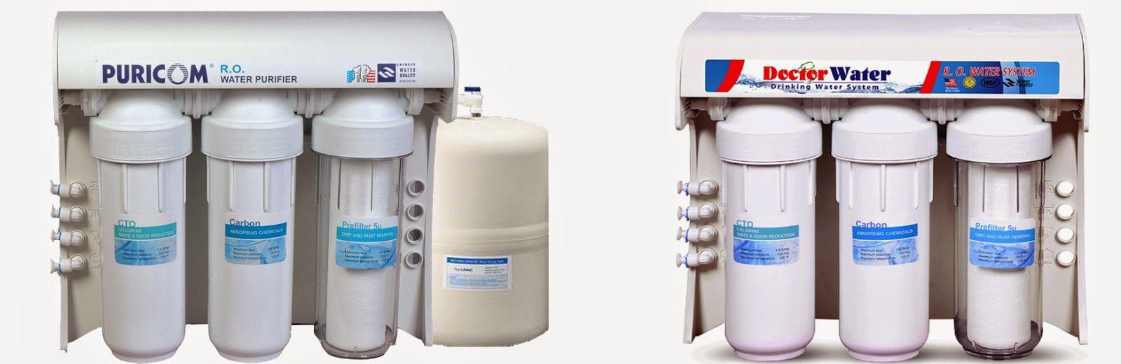 افضل فلتر مياه فى مصر اسعارفلاترالمياه أسعار فلتر المياه دكتور ووتر 12 مرحلة Water Filter Convenience Store Products Purifier
