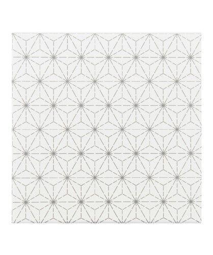 Burbank Silk Geometric Tile Home Ideas Pinterest Geometric Tiles Tiles Uk And Topps Tiles