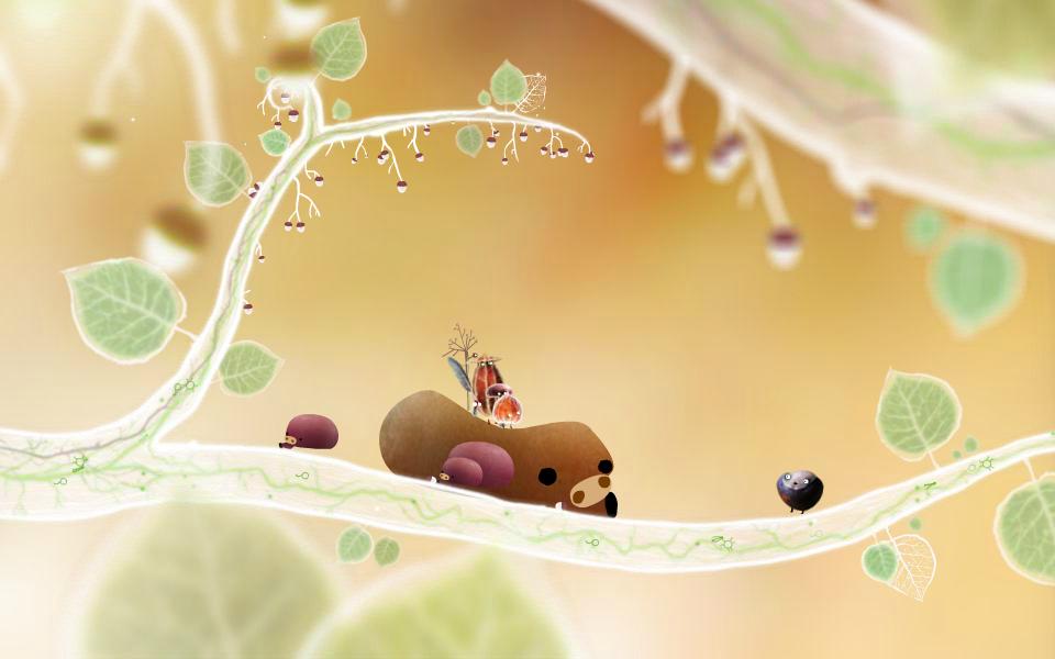 botanicula free download full version apk