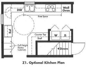 Pin By Eden Hibbert On House Plans Modular Home Plans Universal Design House Plans