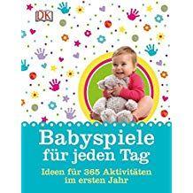 Babyspiele FГјr Jeden Tag