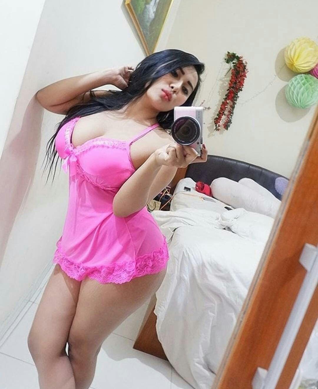 Call girls satna, satna escorts massage