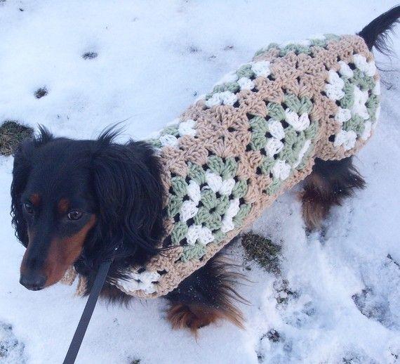 Crochet - Haken