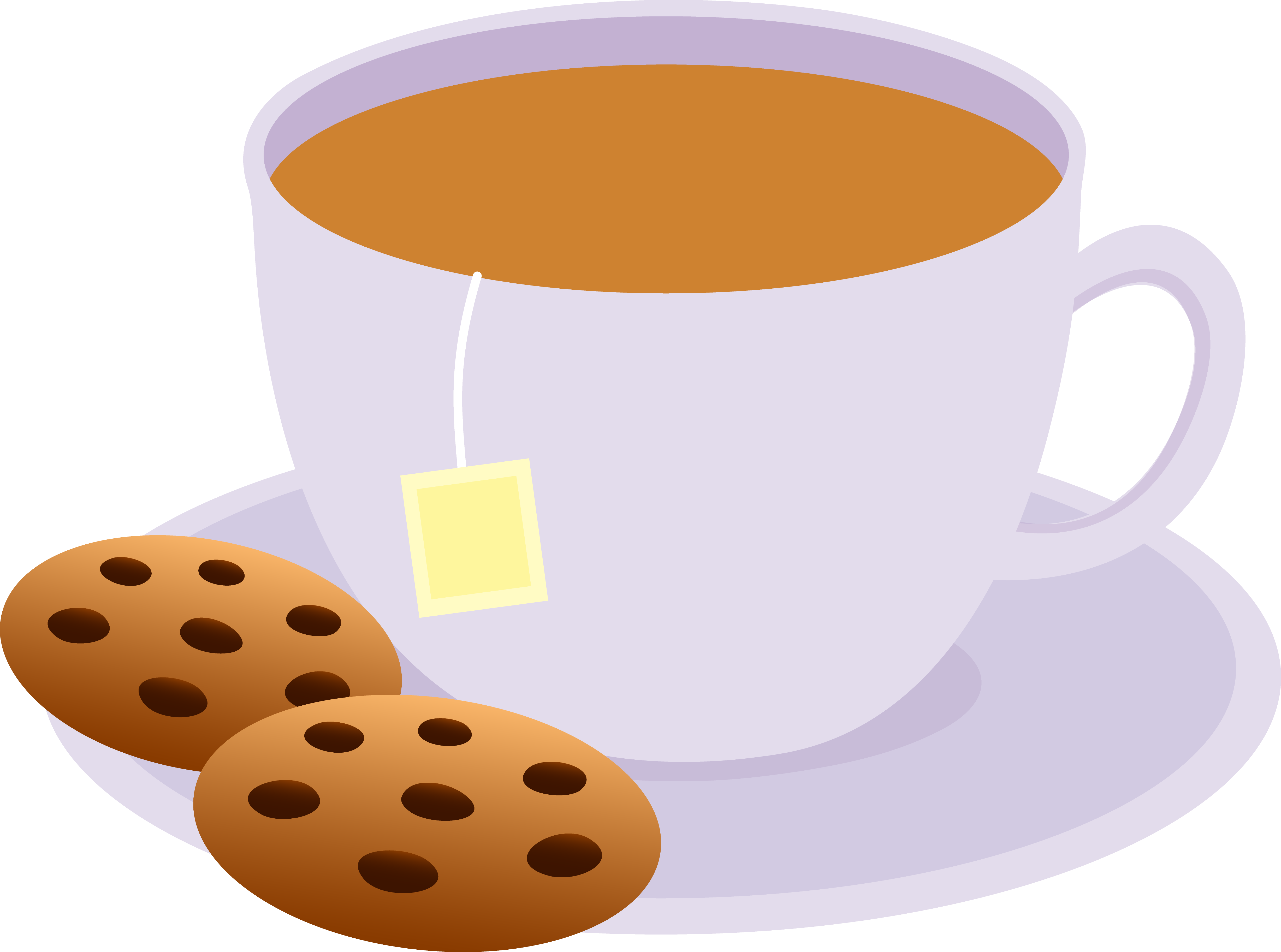 tea and cookies clip art kitchen clipart pinterest teas rh pinterest com tea clipart png tea clipart png