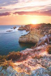 Prainha Alvor Algarve Portugal#Skincare #Skin #ClearSkin #AntiAging #Collagen #HealthySkin #FaceMask #SkincareTips #SkinCareJunkie #SkincareJunkie #SkinTreatment #SkincareTips #SkincareRoutine #Acne #FaceCare #facecare