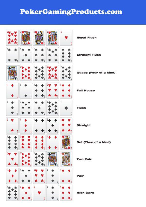 Casino chips bets onlinesex harrahs casino st. louis mo