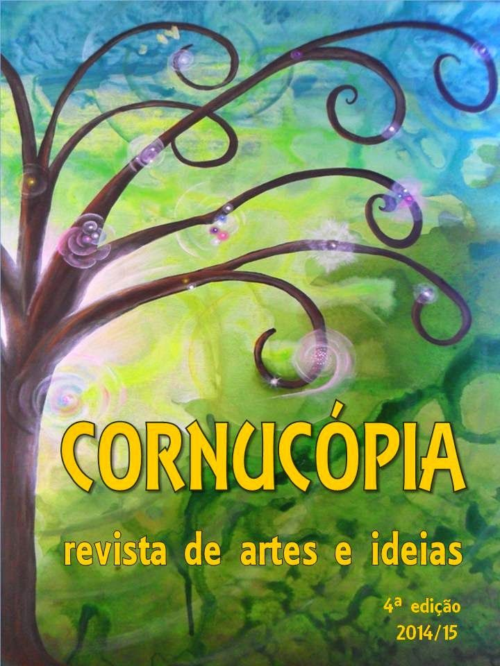 CORNUCÓPIA, revista de artes e ideias: ATUALIZAÇÃO DE 21 DE FEVEREIRO!Qualquer língua ser...